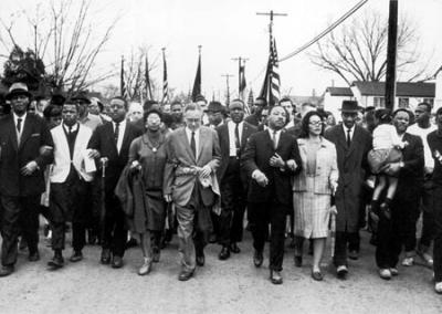 Selma to Montgomery March.jpg